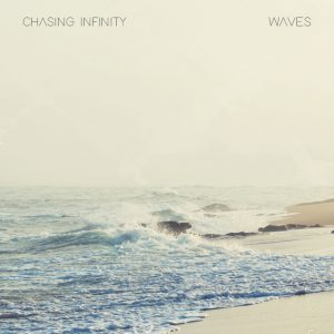 Waves Chasing Infinity